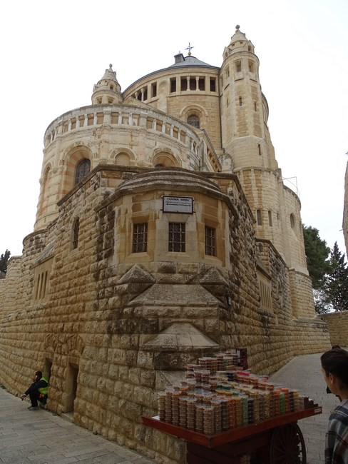 29-manastirea-franciscana