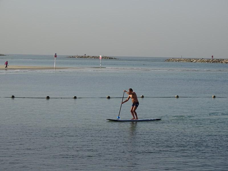 31-paddle-up