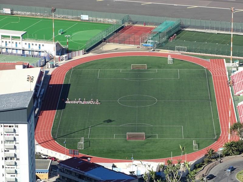 32-stadion