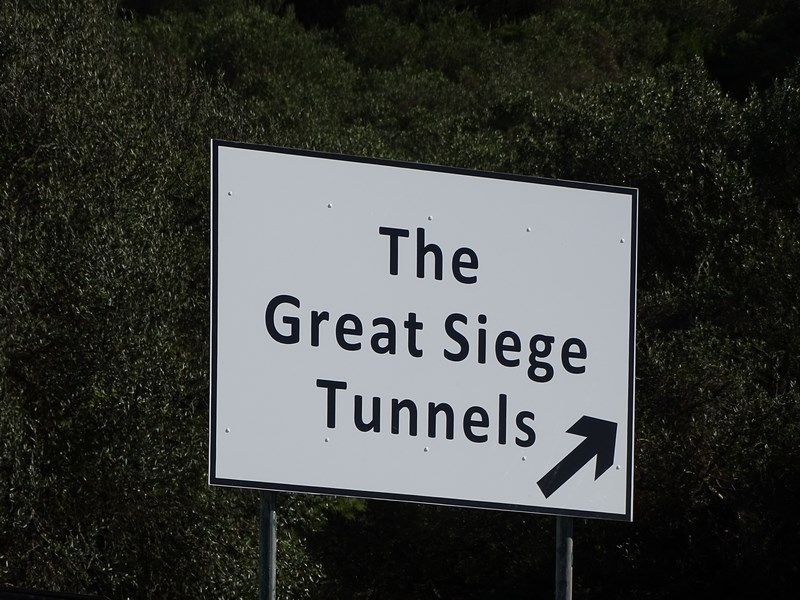 33-great-siege-tunnel