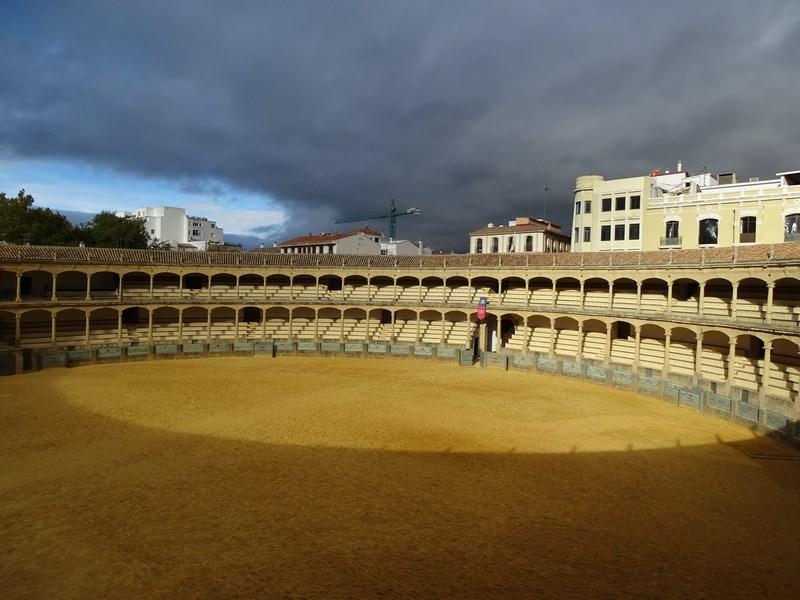 34-plaza-de-toros-ronda