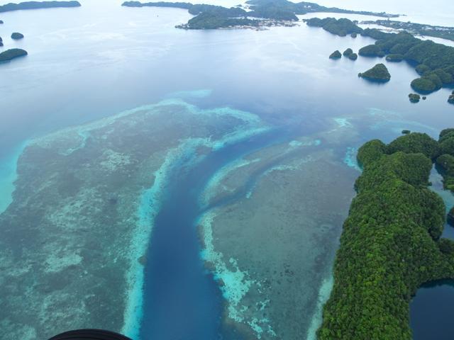 35-insule-palau