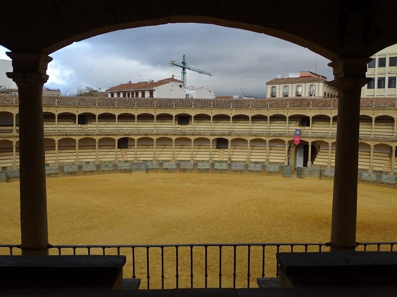 35-stadion-corrida-ronda