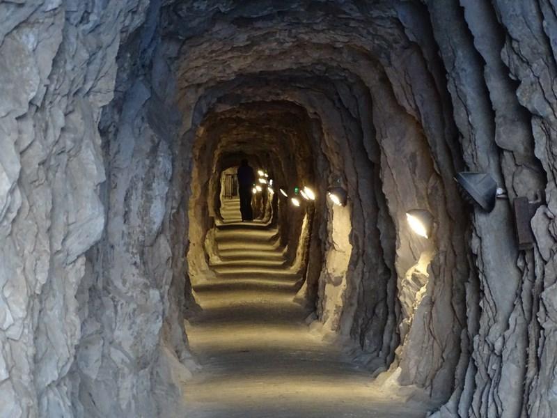 36-tuneluri-gibraltar