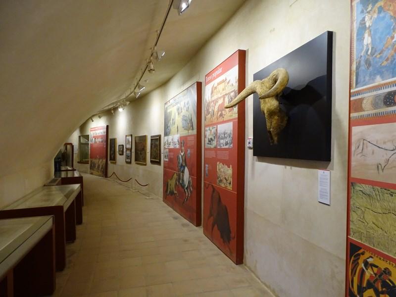 37-muzeu-corrida