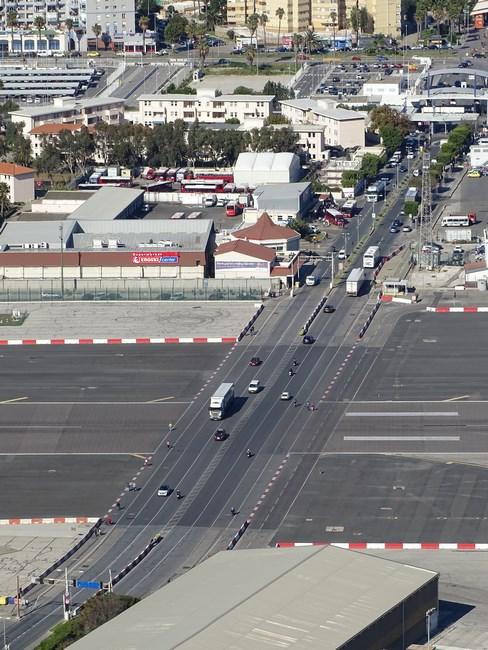 38-aeroport-gibraltar