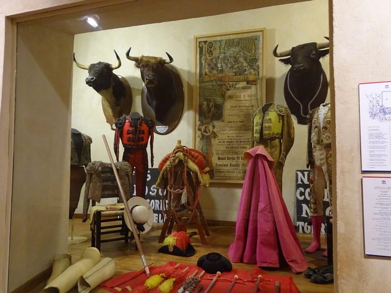 38-muzeu-corrida-ronda