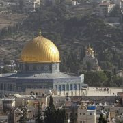 40. Ierusalim