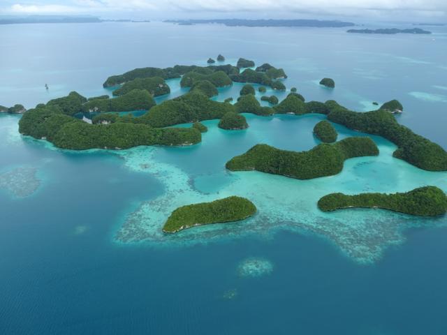 42-70-insule