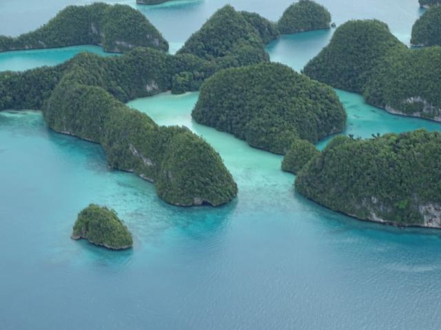 43-70-islands