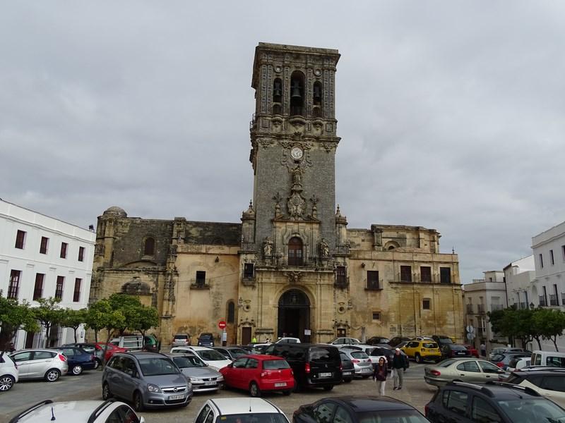 44-biserica-arcos-de-la-frontera