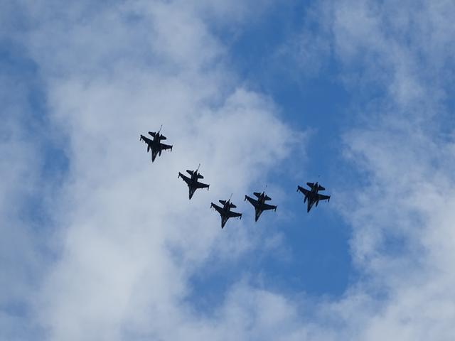 46-aviatie-militara-taiwan
