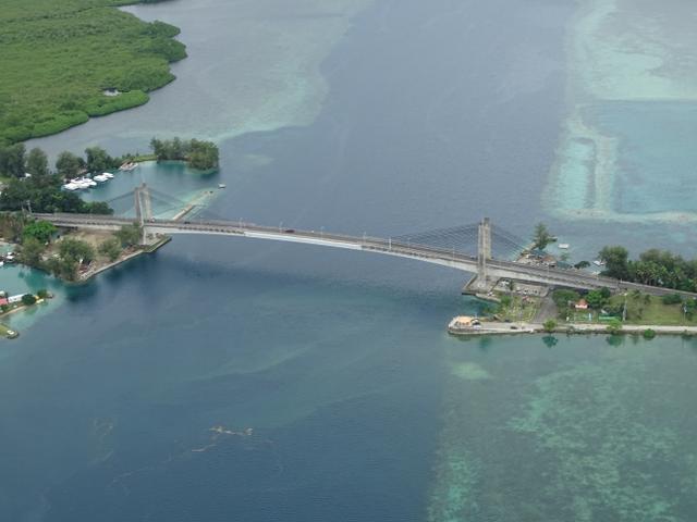 47-podul-japonez