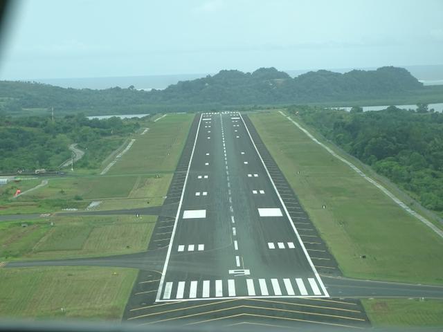 48-pista-aeroport-palau