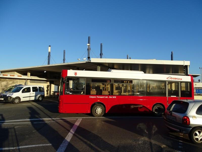 49-autobuz-gibraltar