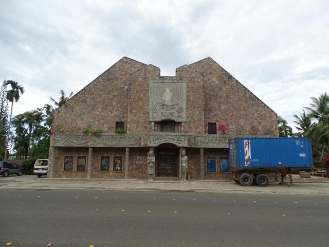 49-muzeu-palau