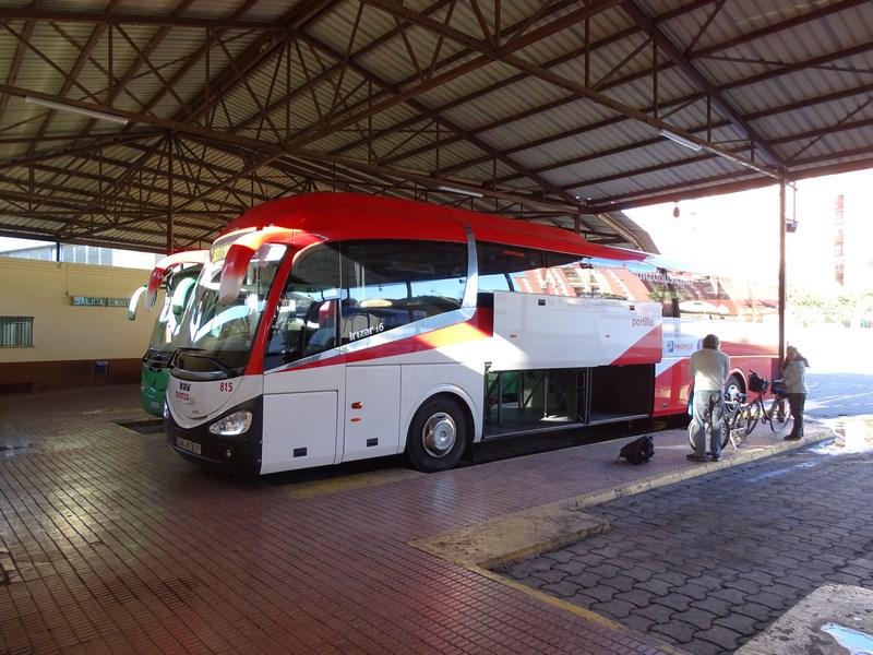 51-autobuz-la-linea-malaga