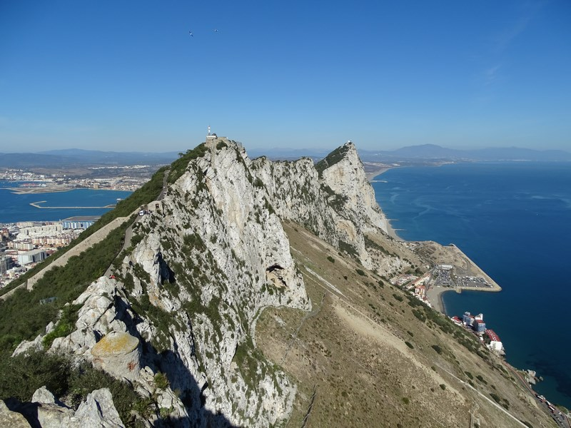 52-gibraltar-the-rock