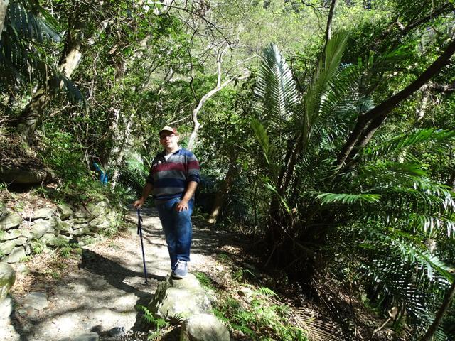 53-taroko-trail