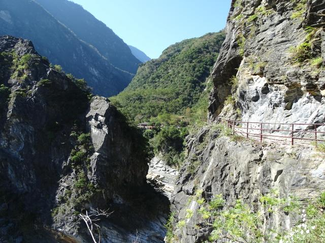 56-taroko-national-park