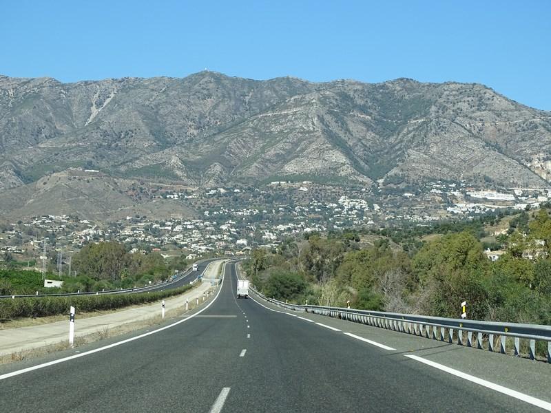 60-autostada-marbella-malaga