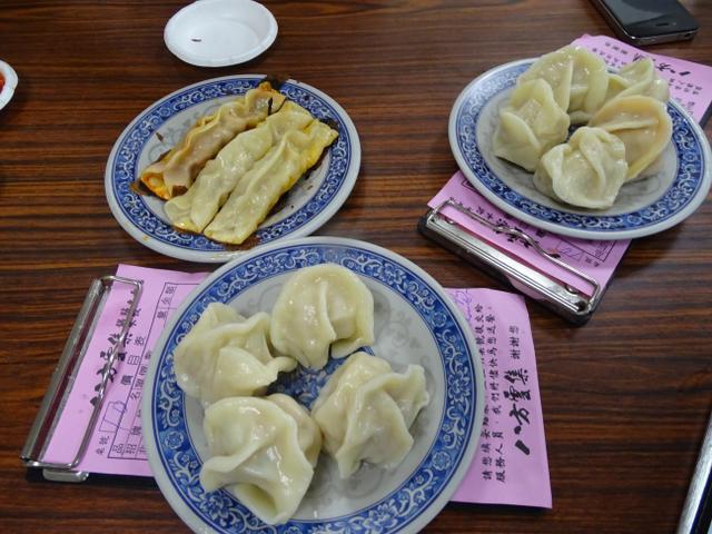 61-dumplings