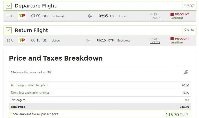 tap-portugal-bilete-avion