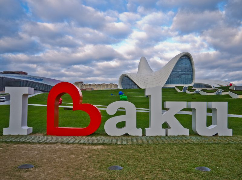 0.Baku