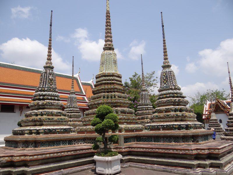 04. Wat Pho