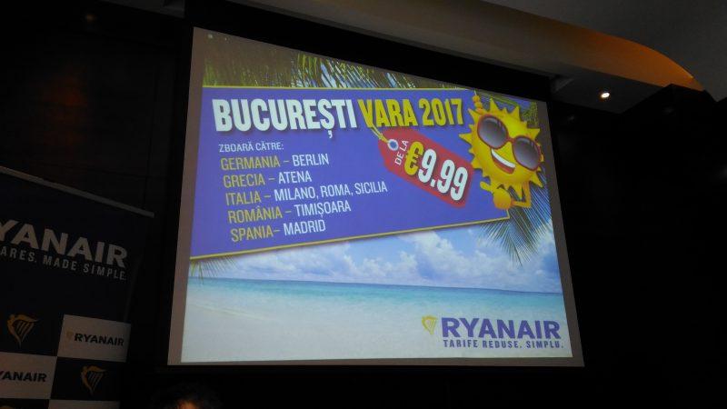 05. Reducere Ryanair