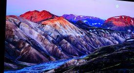 06. Islanda