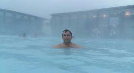 08. Blue Lagoon Iceland