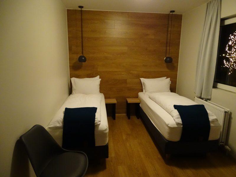 08. Camera Hotel Stracta