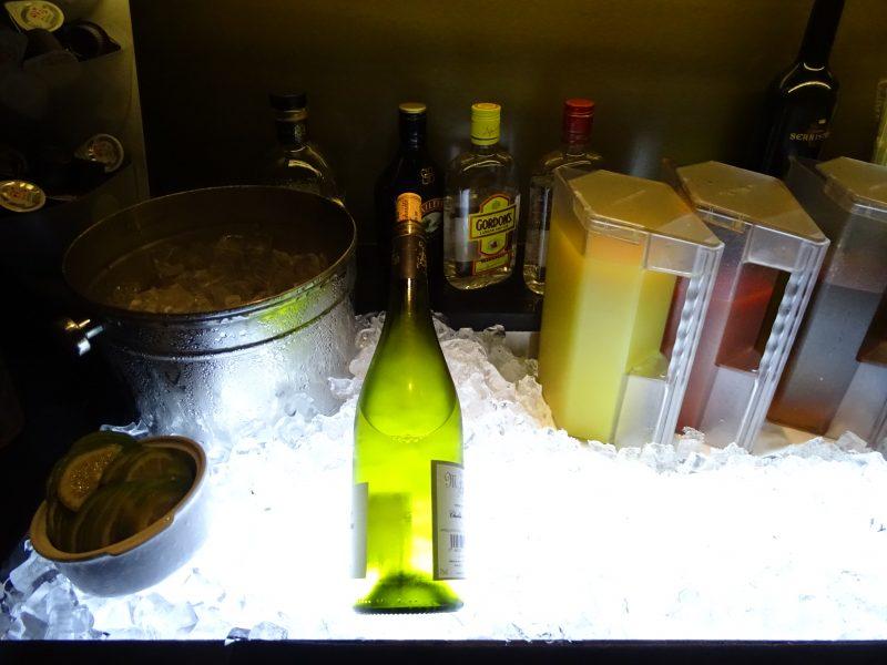 09. Alcool