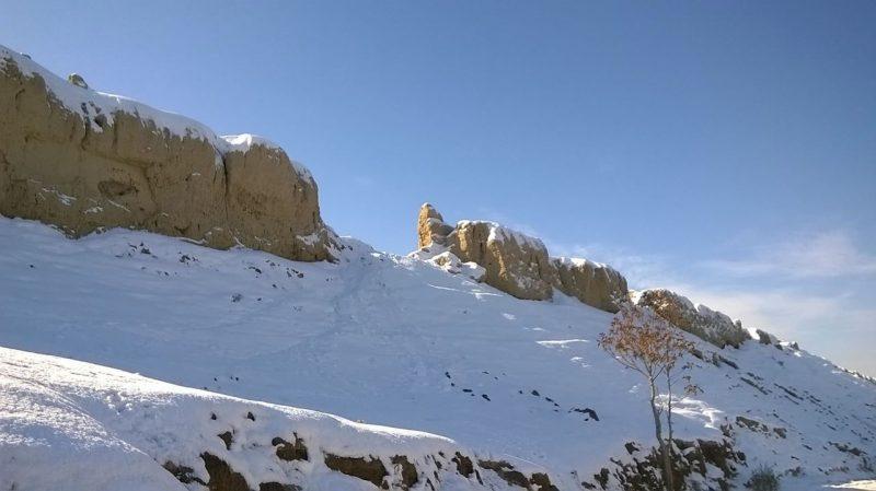 22. Balkh