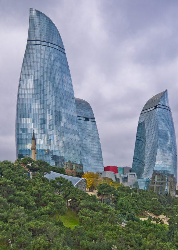 6. Turnurile Inflacarate