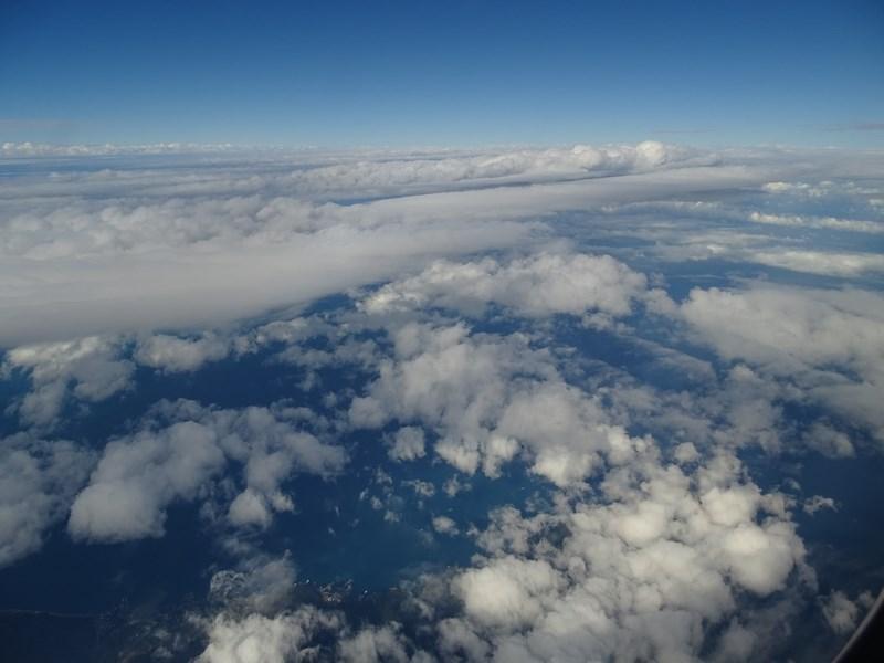 02. Oceanul Pacific