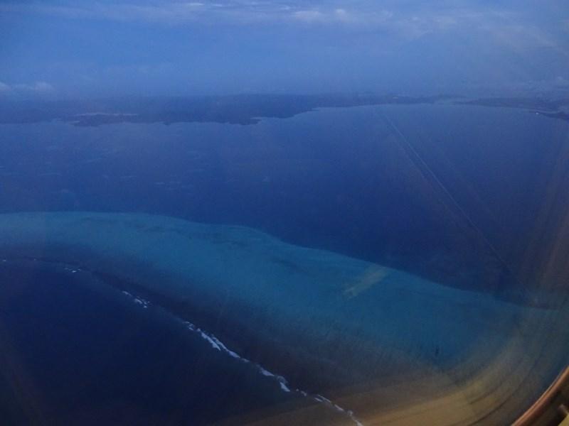 03. Atol Palau
