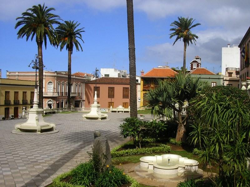 04. Oras Tenerife