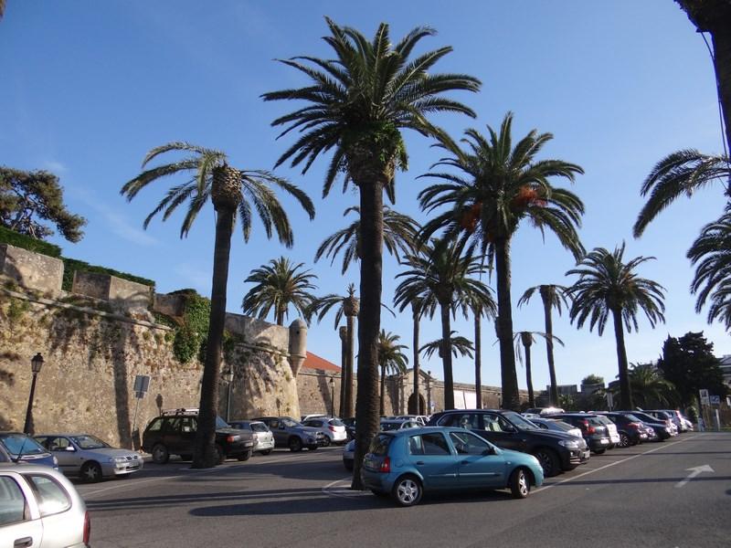 08. Castel Cascais