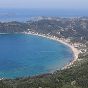 10. Corfu