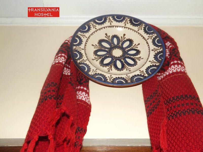 13. Ceramica romaneasca