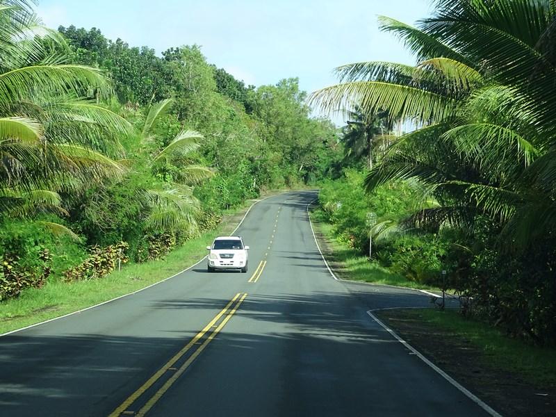 13. Sosele Palau