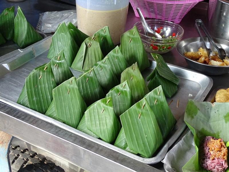03. Mic dejun thailandez