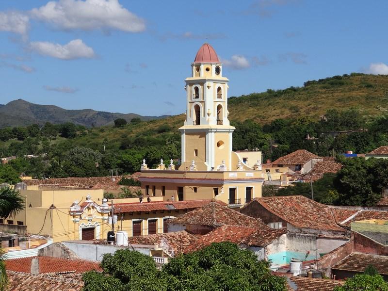 06. Biserica Trinidad
