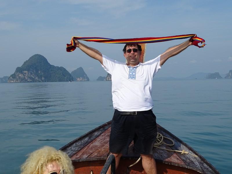 07. insule Krabi