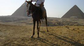 08. Piramide Egipt