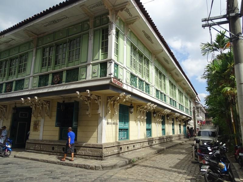 09. Intramuros Manila
