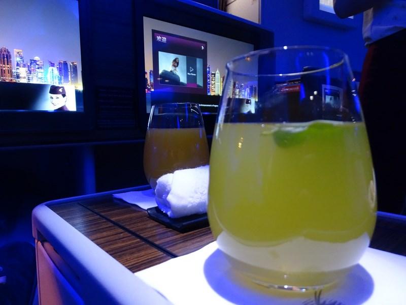09. Lemonada cu menta
