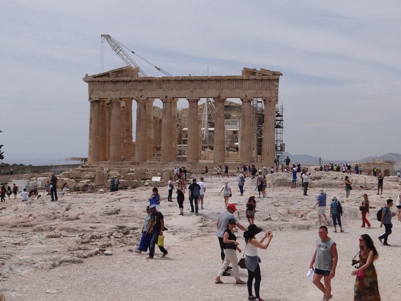 09. Partenon